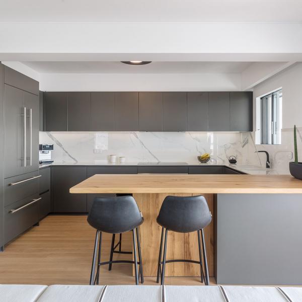Private Apartment in Alimos 2