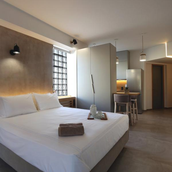 Apartment in Trikala