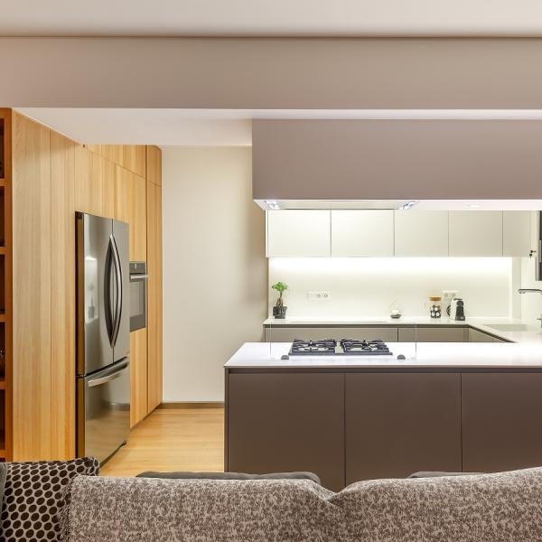 Private Apartment in Alimos